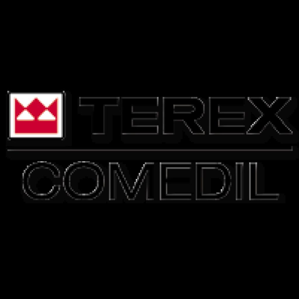 Comedil-Terez