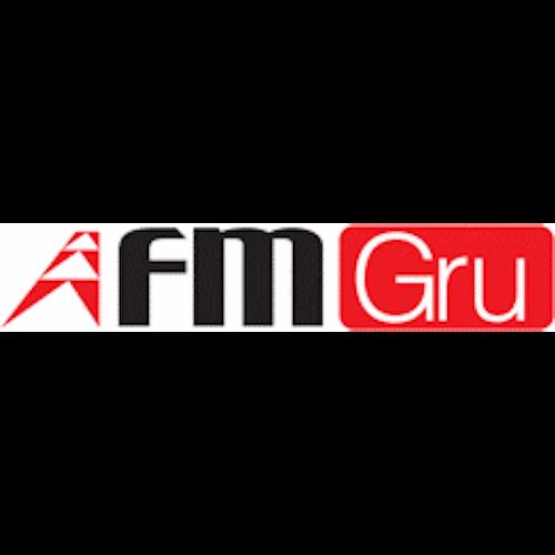 FM-Gru