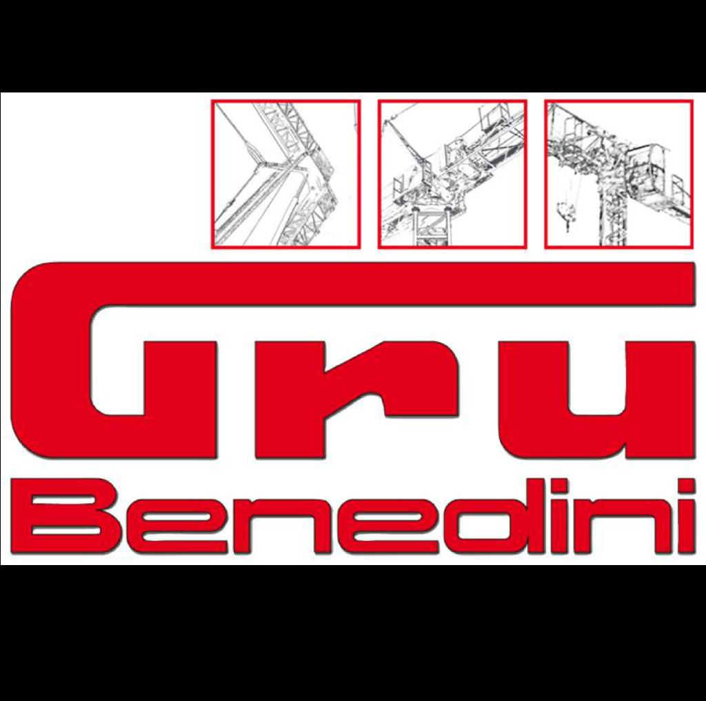 GruBenedini