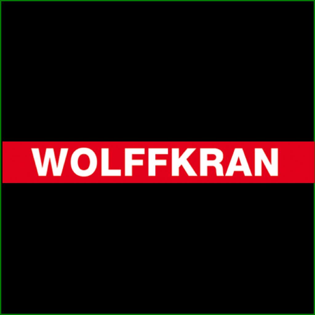 Wolffcran